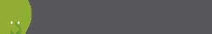 Mercat de  Serraperera Logo